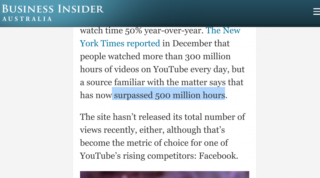 The__terrifying__moment_in_2012_when_YouTube_changed_its_entire_philosophy___Business_Insider