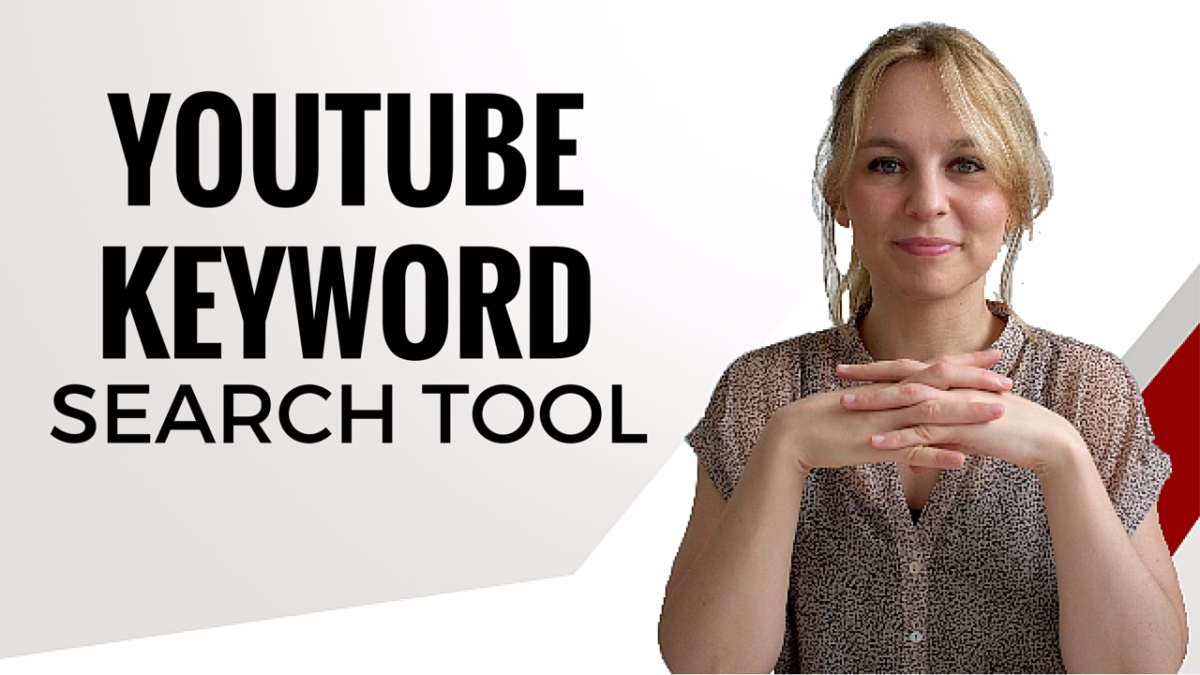 Optimized-REMARKETINGWITH YOUTUBE