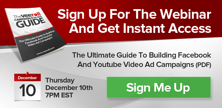 Click the image to sign up and get INSTANT ACCESS to the PDF Guide!