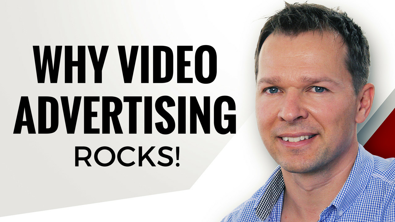 whyvideoadvertisingrocks