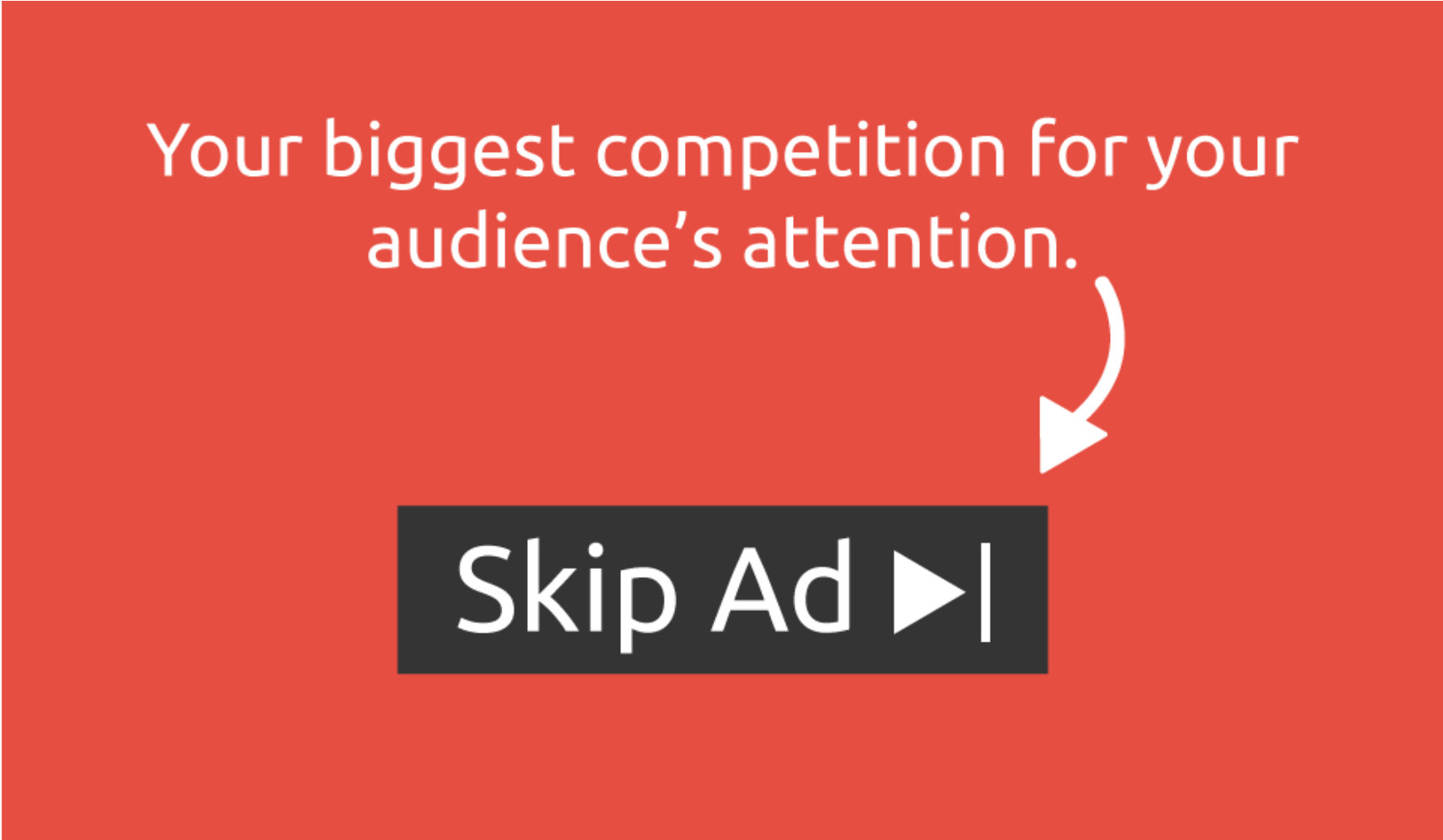 The Anatomy Of The Perfect In-Stream Ad - Veeroll Blog